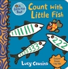 Count-with-Little-Fish