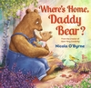 Where-s-Home-Daddy-Bear