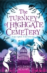 The-Turnkey-of-Highgate-Cemetery