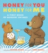 Honey-for-You-Honey-for-Me