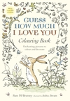 Guess-How-Much-I-Love-You-Colouring-Book