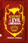 Revenge-of-the-Evil-Librarian