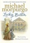 Lucky-Button