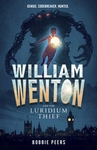 William-Wenton-and-the-Luridium-Thief