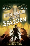 Fenn-Halflin-and-the-Seaborn