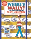 Where-s-Wally-The-Totally-Essential-Travel-Collection