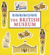 The-British-Museum-Panorama-Pops