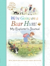 We-re-Going-on-a-Bear-Hunt-My-Explorer-s-Journal