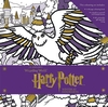 Harry-Potter-Winter-at-Hogwarts-A-Magical-Colouring-Set