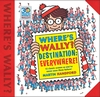 Where-s-Wally-Destination-Everywhere
