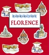 Florence-Panorama-Pops