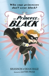 The-Princess-in-Black