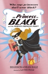 The-Princess-in-Black-and-the-Perfect-Princess-Party