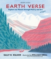 Earth-Verse-Explore-our-Planet-through-Poetry-and-Art