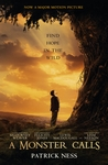 A-Monster-Calls-Movie-Tie-in