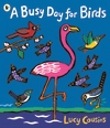 A-Busy-Day-for-Birds