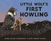 Little-Wolf-s-First-Howling