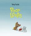 Poor-Louie
