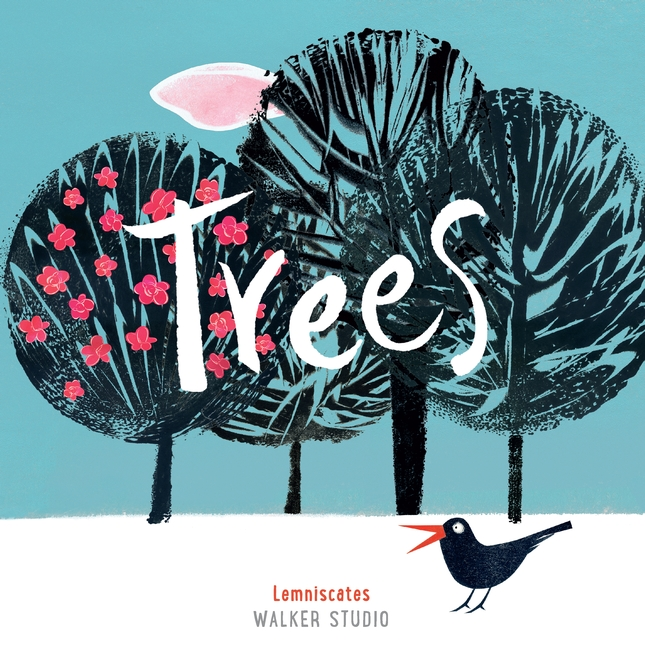 Trees by Carme Lemniscates