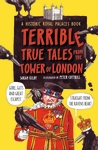 Terrible-True-Tales-from-the-Tower-of-London