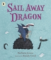 Sail-Away-Dragon