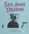 Sail-Away-Dragon