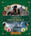J-K-Rowling-s-Wizarding-World-Movie-Magic-Volume-Two-Curious-Creatures
