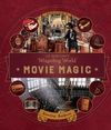 J-K-Rowling-s-Wizarding-World-Movie-Magic-Volume-Three-Amazing-Artifacts