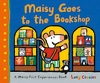 Maisy-Goes-to-the-Bookshop