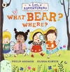 Little-Adventurers-What-Bear-Where
