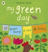 My-Green-Day
