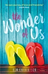 The-Wonder-of-Us