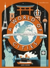 A-World-of-Cities
