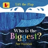 Who-Is-the-Biggest
