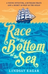 Race-to-the-Bottom-of-the-Sea