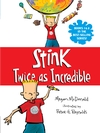 Stink-Twice-as-Incredible