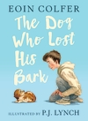 The-Dog-Who-Lost-His-Bark