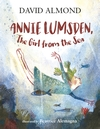 Annie-Lumsden-the-Girl-from-the-Sea
