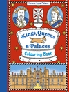 Kings-Queens-and-Palaces-Colouring-Book