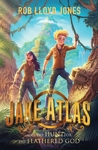 Jake-Atlas-and-the-Hunt-for-the-Feathered-God