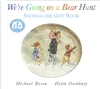 We-re-Going-on-a-Bear-Hunt-Snowglobe-Gift-Book