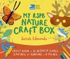 My-RSPB-Nature-Craft-Box