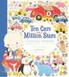 Ten-Cars-and-a-Million-Stars