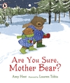 Are-You-Sure-Mother-Bear