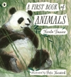 A-First-Book-of-Animals