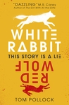 White-Rabbit-Red-Wolf