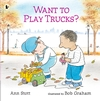 Want-to-Play-Trucks