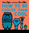 How-to-Be-Cooler-than-Cool