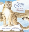 Snow-Leopard-Grey-Ghost-of-the-Mountain