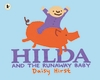 Hilda-and-the-Runaway-Baby